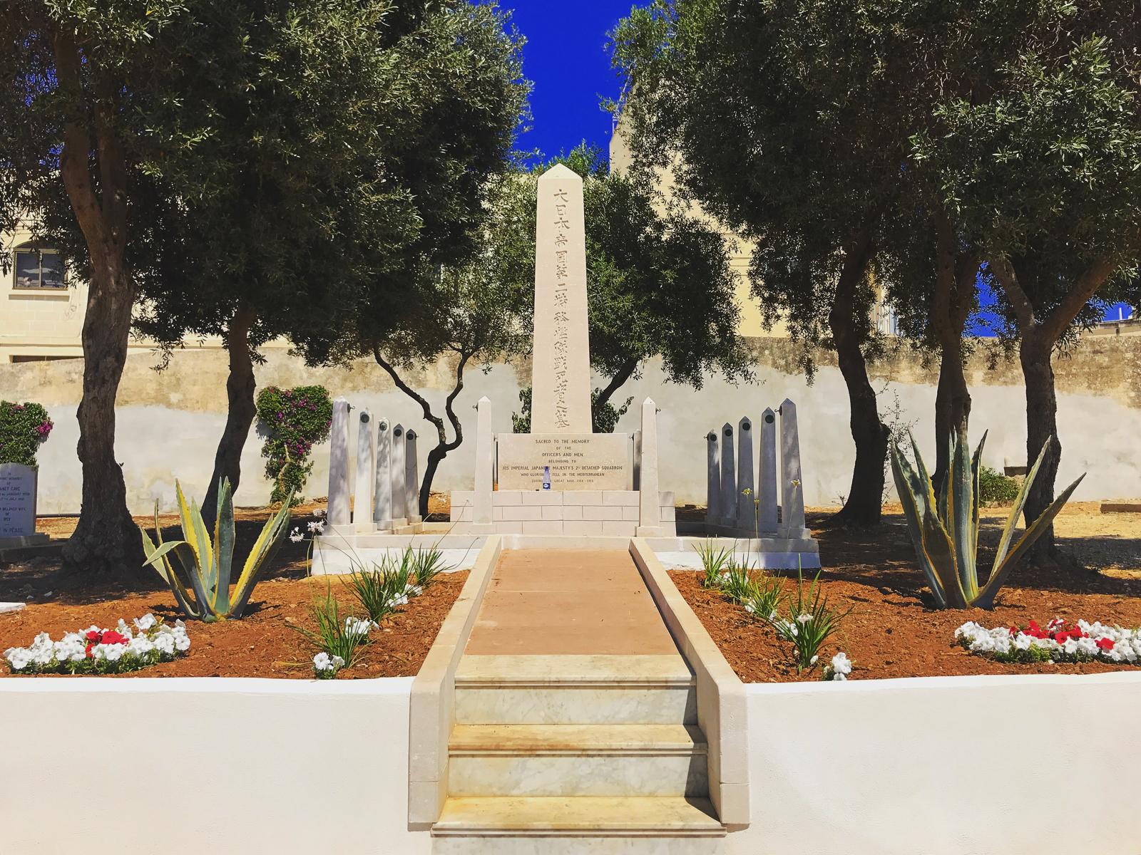 静寂の街【イムディーナ】Mdinaの歴史と行き方まずまとめ【マルタ共和国】